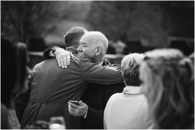 Wedding Photography - The best of 2016 006.jpg