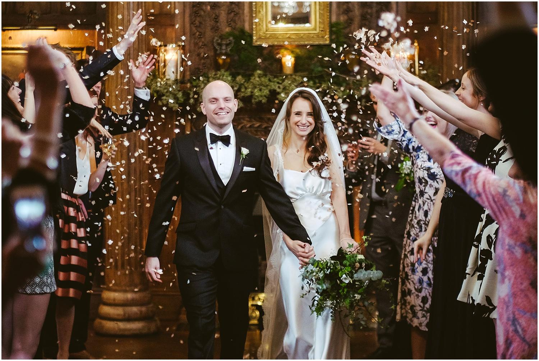 Wedding Photography - The best of 2016 007.jpg