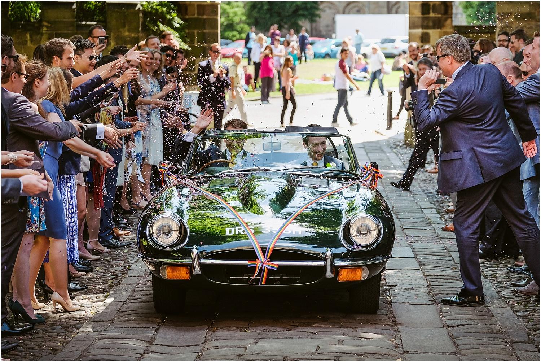 Wedding Photography - The best of 2016 009.jpg