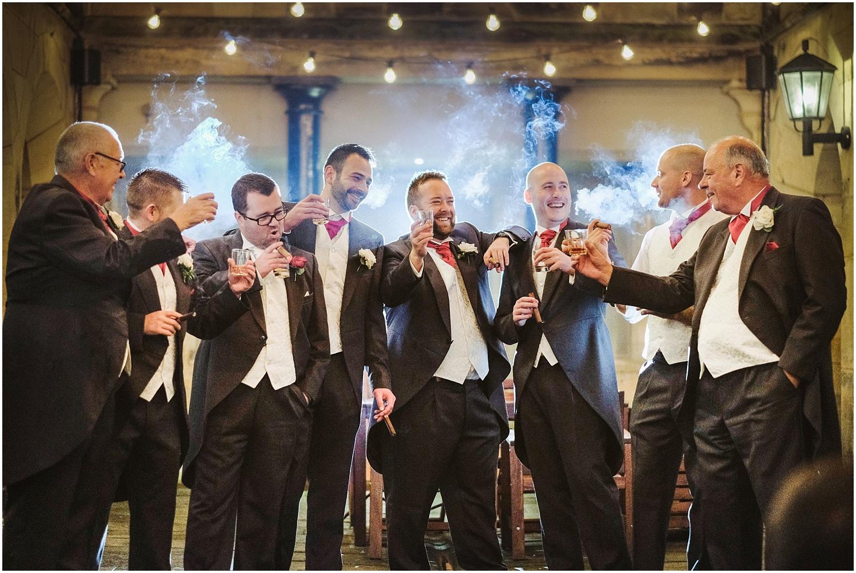 Wedding Photography - The best of 2016 013.jpg