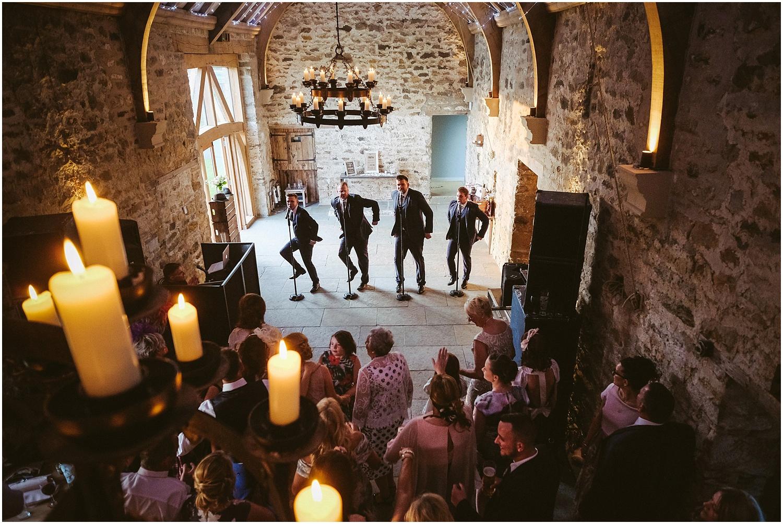 Wedding Photography - The best of 2016 016.jpg