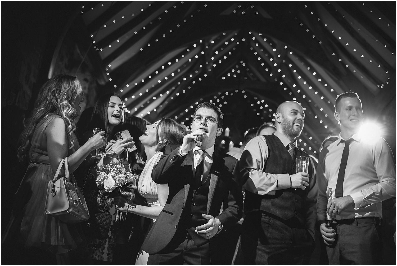 Wedding Photography - The best of 2016 017.jpg