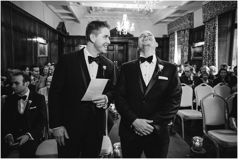Wedding Photography - The best of 2016 018.jpg