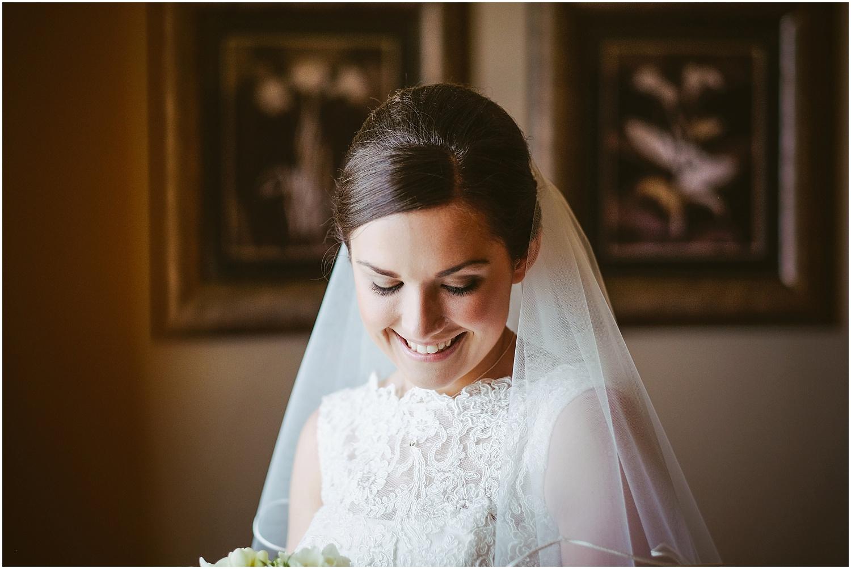 Wedding Photography - The best of 2016 019.jpg