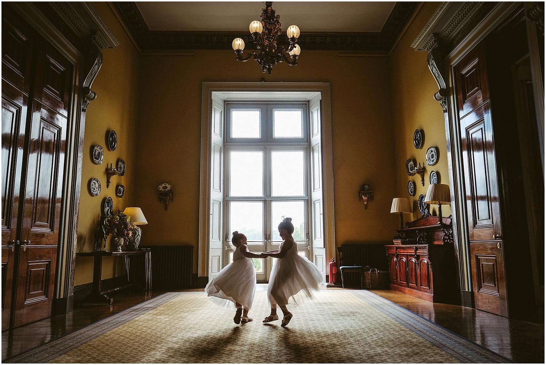 Wedding Photography - The best of 2016 020.jpg