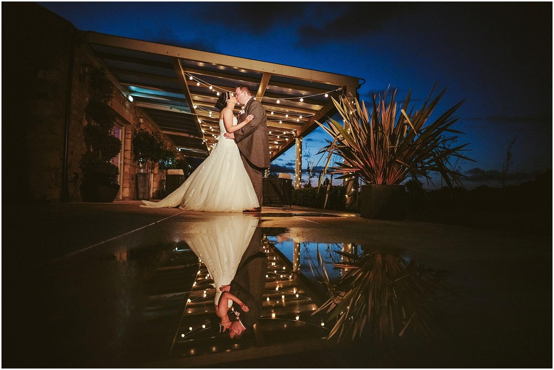 Wedding Photography - The best of 2016 021.jpg