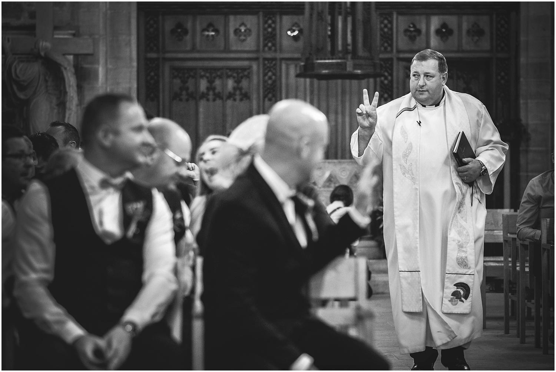 Wedding Photography - The best of 2016 022.jpg