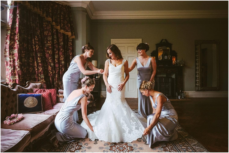 Wedding Photography - The best of 2016 024.jpg