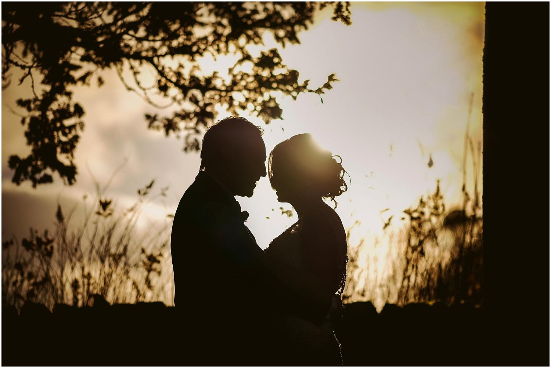 Wedding Photography - The best of 2016 026.jpg