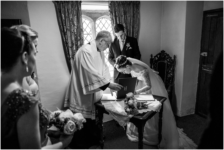 Wedding Photography - The best of 2016 025.jpg