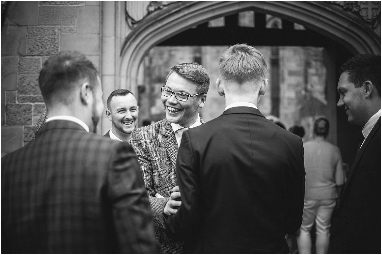 Wedding Photography - The best of 2016 027.jpg