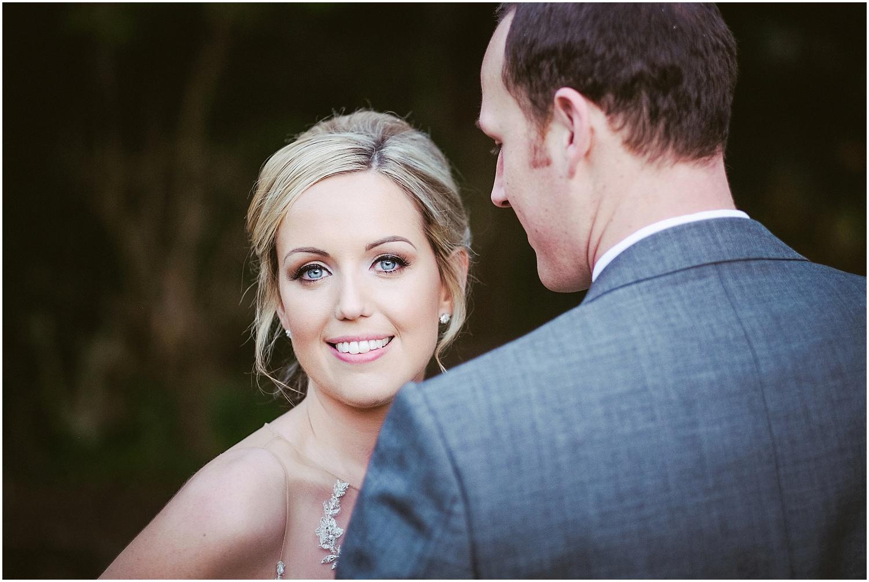 Wedding Photography - The best of 2016 028.jpg