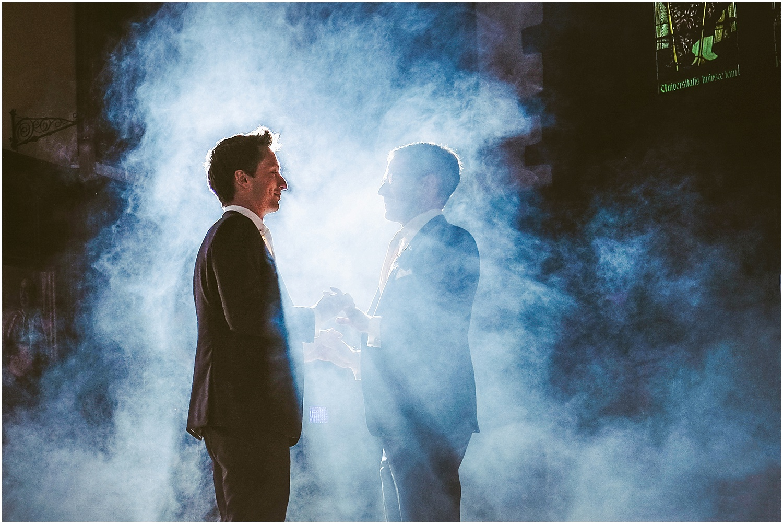 Wedding Photography - The best of 2016 029.jpg