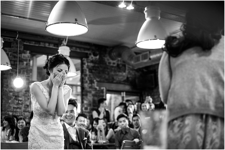 Wedding Photography - The best of 2016 031.jpg