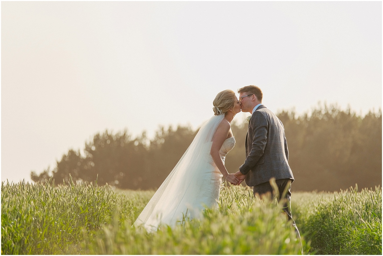 Wedding Photography - The best of 2016 032.jpg