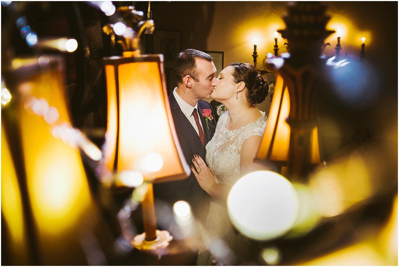 Wedding Photography - The best of 2016 033.jpg