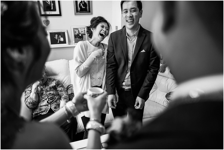 Wedding Photography - The best of 2016 034.jpg