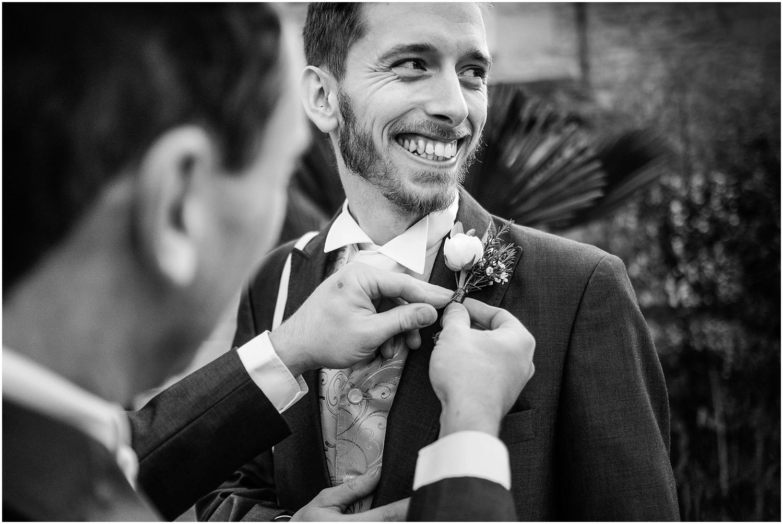 Wedding Photography - The best of 2016 036.jpg