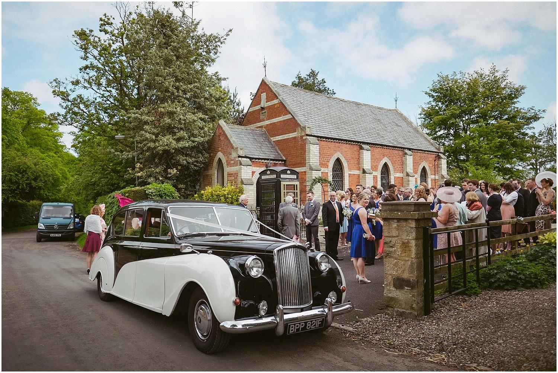 Wedding Photography - The best of 2016 035.jpg