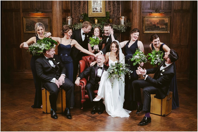 Wedding Photography - The best of 2016 037.jpg