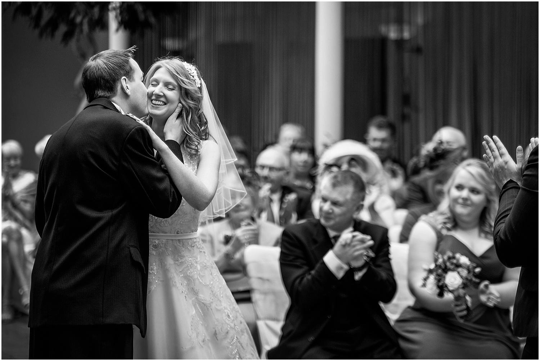 Wedding Photography - The best of 2016 039.jpg