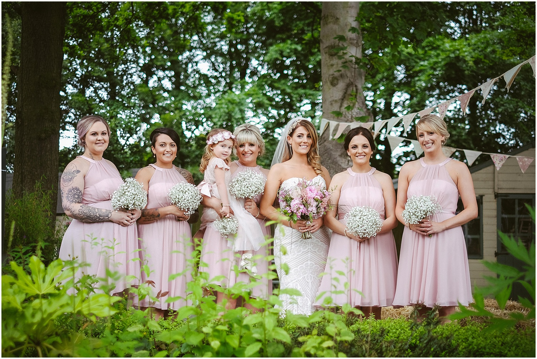 Wedding Photography - The best of 2016 040.jpg