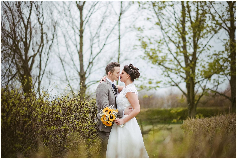 Wedding Photography - The best of 2016 041.jpg