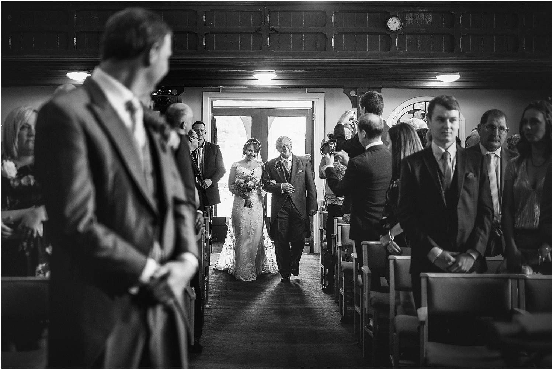 Wedding Photography - The best of 2016 043.jpg