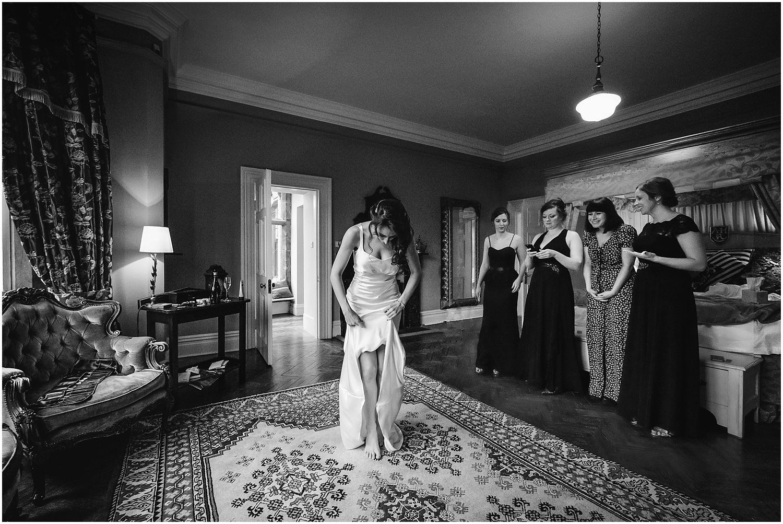Wedding Photography - The best of 2016 047.jpg