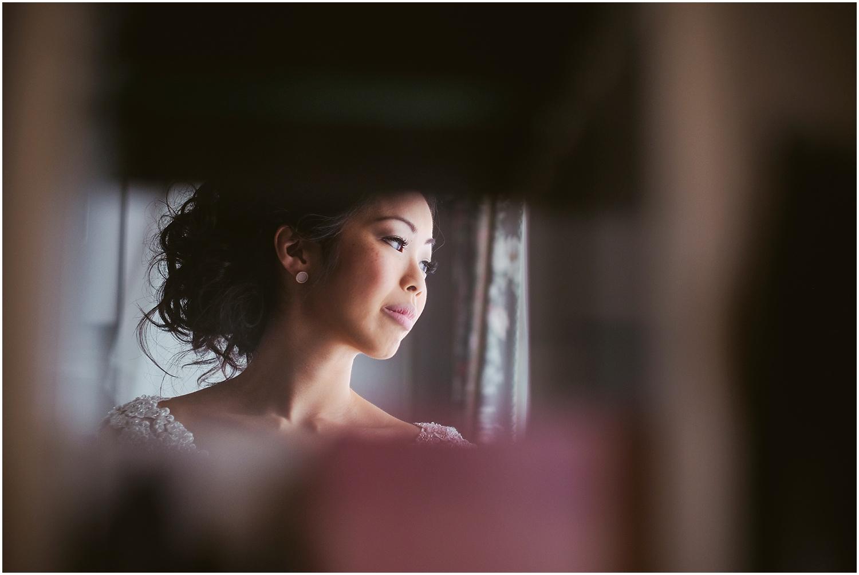 Wedding Photography - The best of 2016 048.jpg