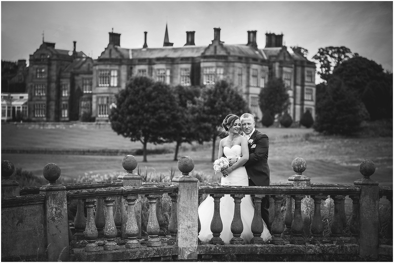 Wedding Photography - The best of 2016 049.jpg