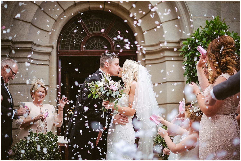 Wedding Photography - The best of 2016 050.jpg