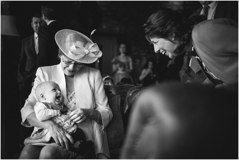 Wedding Photography - The best of 2016 051.jpg