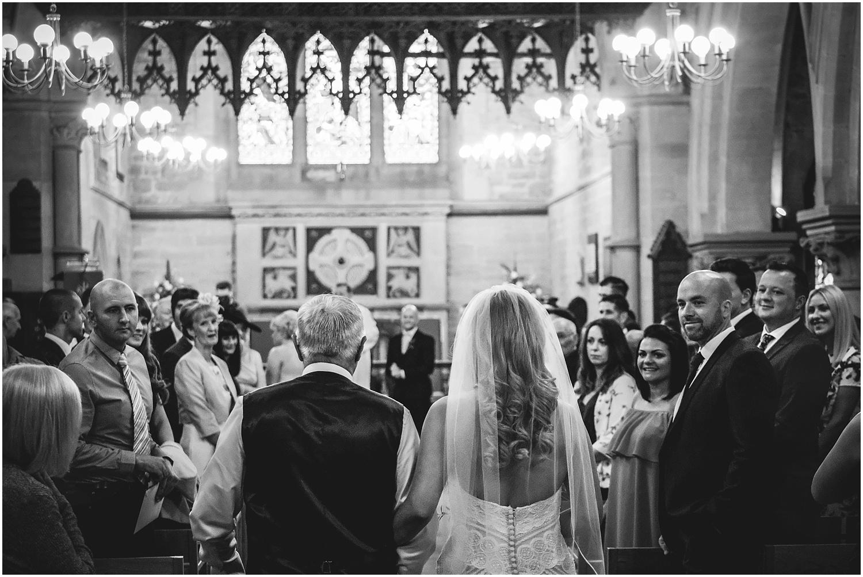 Wedding Photography - The best of 2016 052.jpg