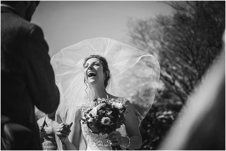 Wedding Photography - The best of 2016 055.jpg