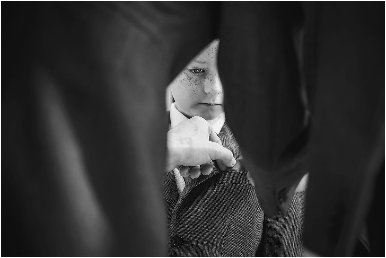 Wedding Photography - The best of 2016 058.jpg