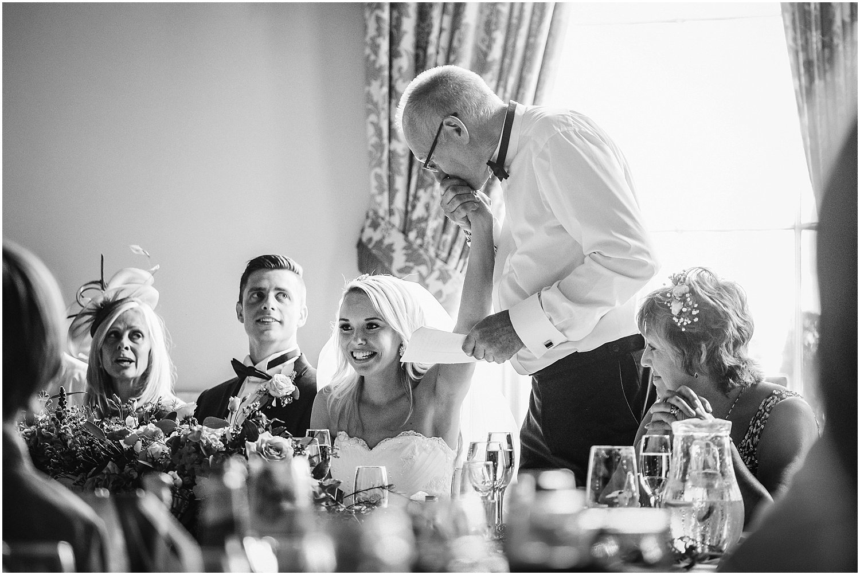 Wedding Photography - The best of 2016 059.jpg