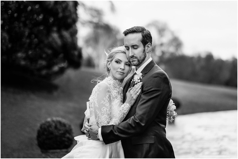 Wedding Photography - The best of 2016 061.jpg