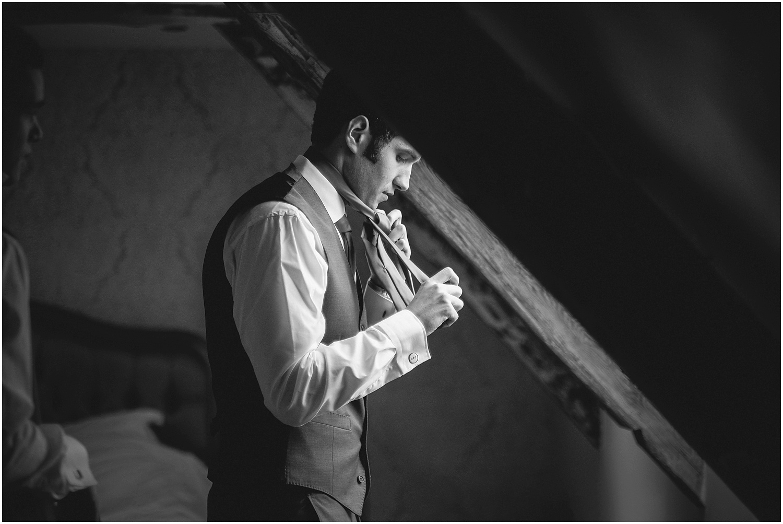 Wedding Photography - The best of 2016 064.jpg