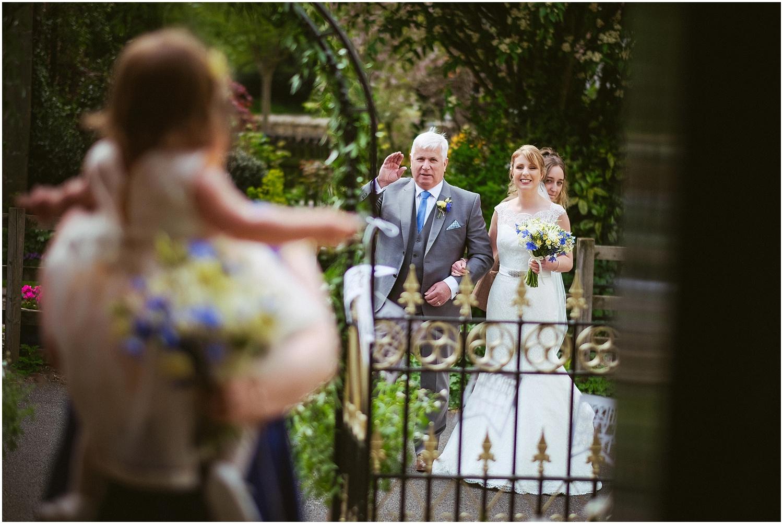 Wedding Photography - The best of 2016 065.jpg