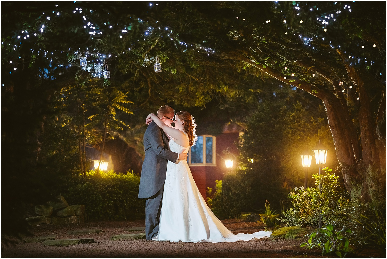 Wedding Photography - The best of 2016 067.jpg