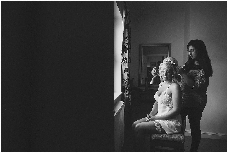 Wedding Photography - The best of 2016 068.jpg