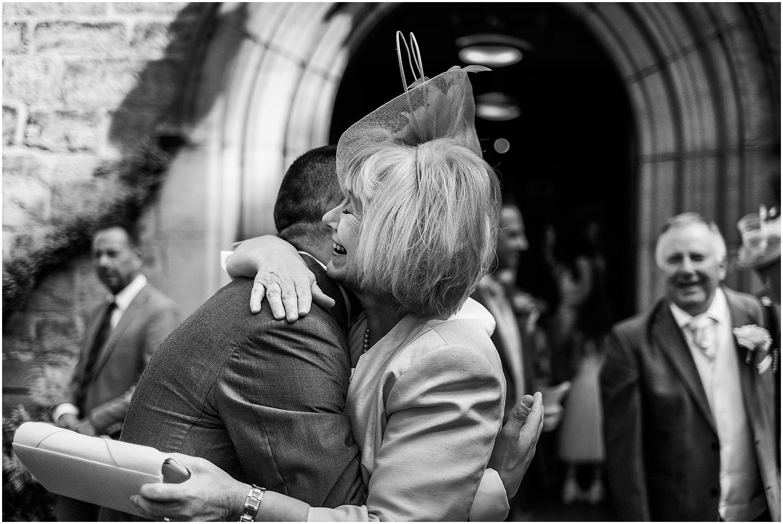 Wedding Photography - The best of 2016 070.jpg