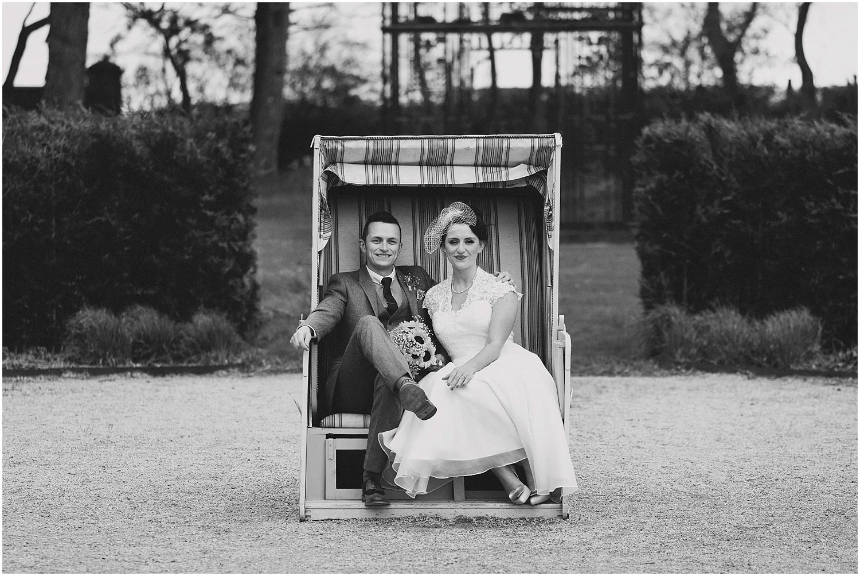 Wedding Photography - The best of 2016 071.jpg