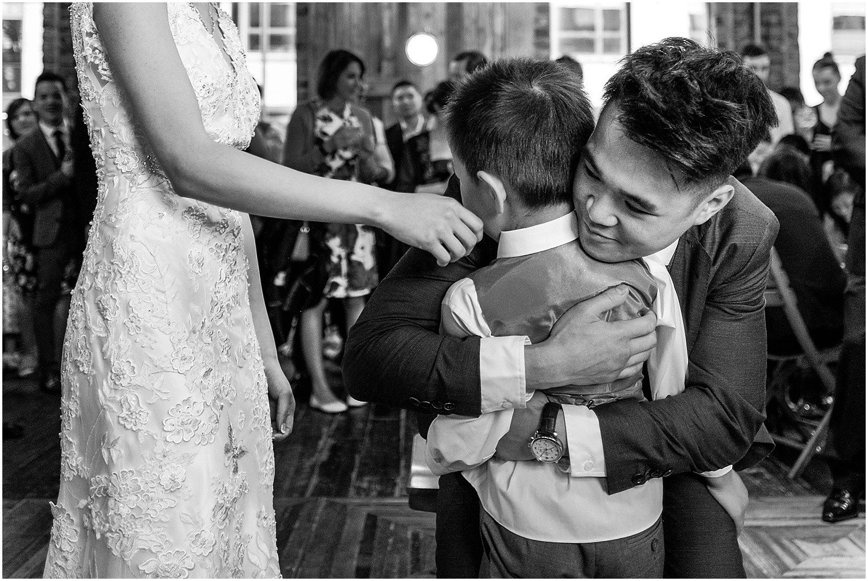 Wedding Photography - The best of 2016 073.jpg