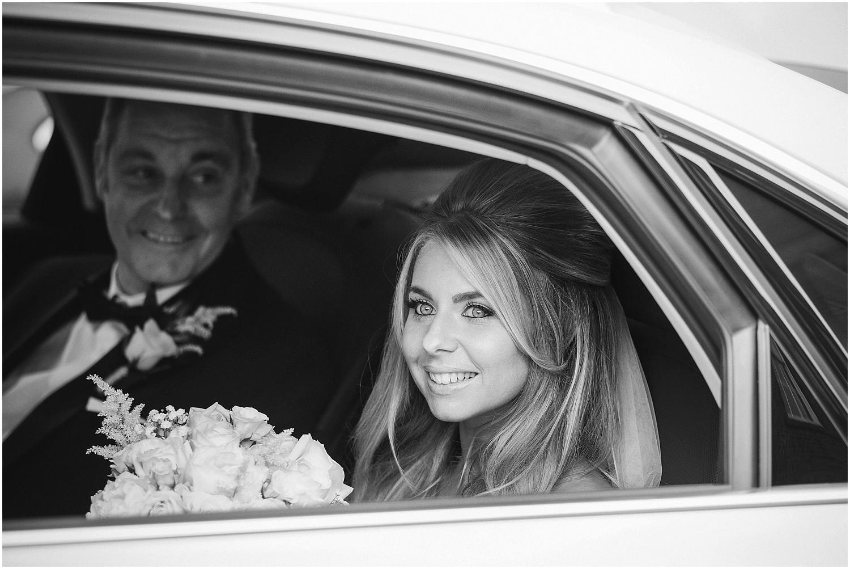 Wedding Photography - The best of 2016 074.jpg