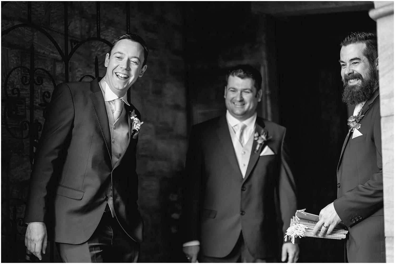 Wedding Photography - The best of 2016 076.jpg