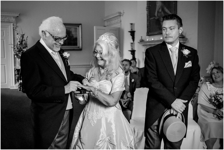 Wedding Photography - The best of 2016 078.jpg