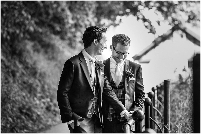 Wedding Photography - The best of 2016 079.jpg