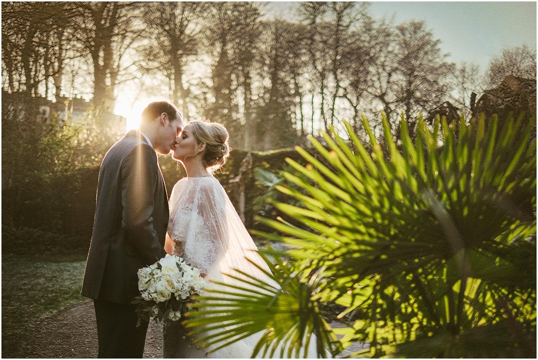 Wedding Photography - The best of 2016 080.jpg
